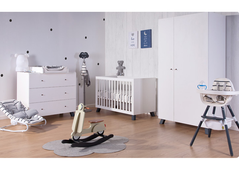 http://www.babybinnishop.be/images/product/babybed.jpg