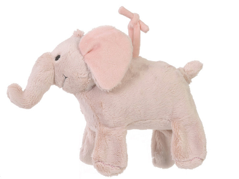 Happy horse olifant ely music 26cm