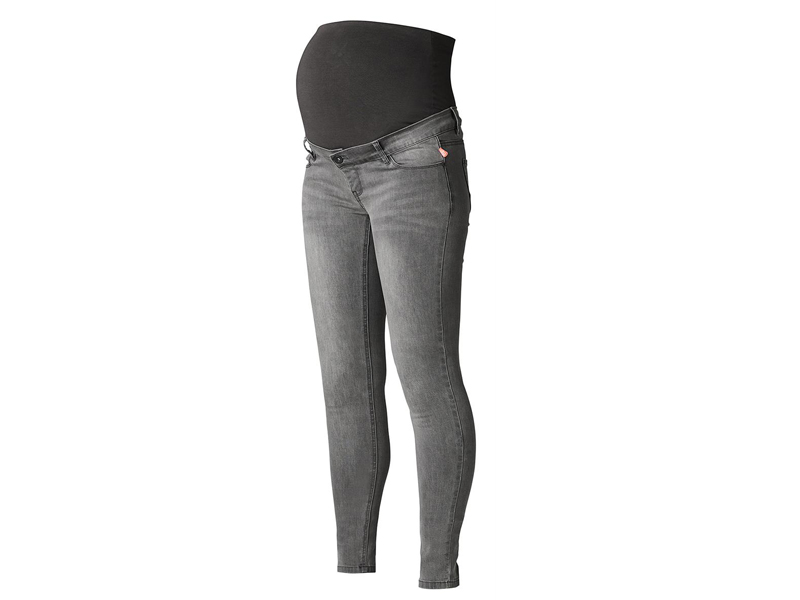 noppies Skinny Jeans Radygo Avi grey