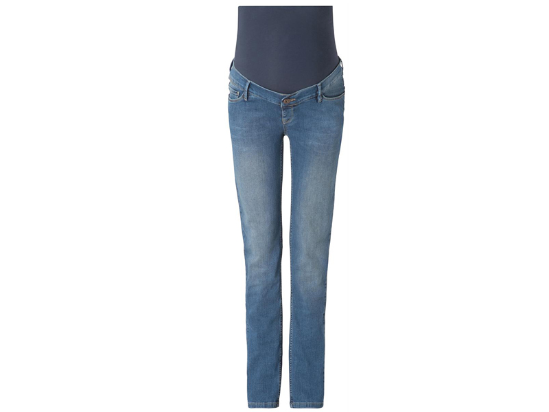 noppies Straight jeans Beau