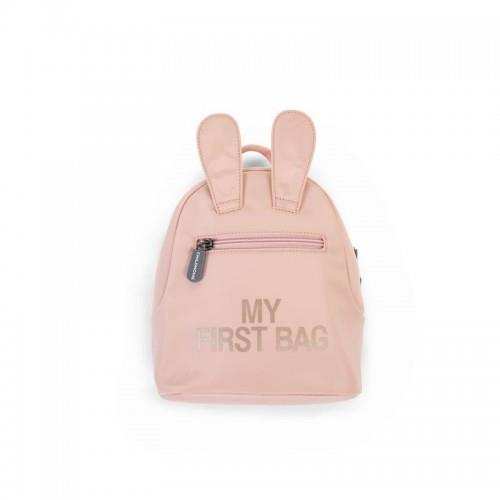 childhome my first bag roze