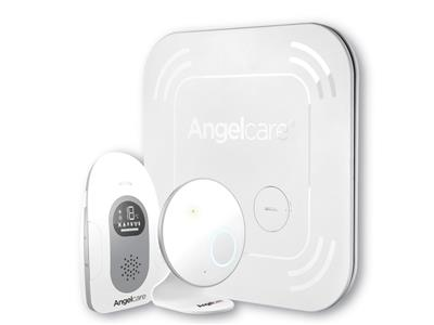 Angelcare Angelcare - Monitor - AC117 Kopen