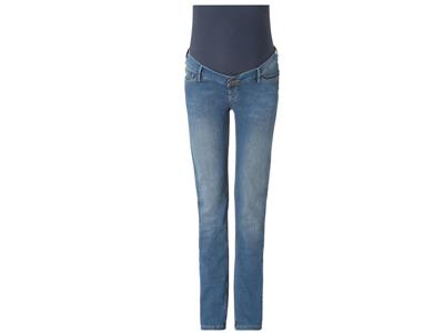 noppies Straight jeans Beau Kopen