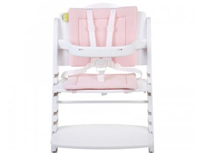 childhome BABY GROW CHAIR CUSHION ROOS Kopen