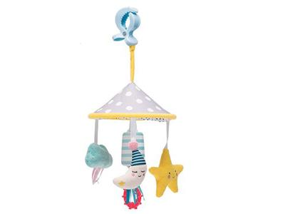Taf toys Mini Moon Pram Mobile Kopen