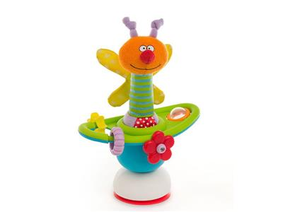 Taf toys Mini Table Carousel Kopen