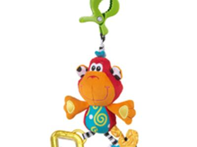 playgro MF Dingly Dangly Curly the Monkey Kopen