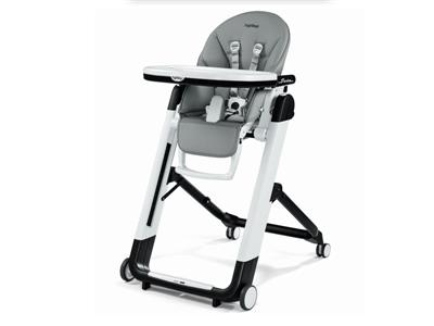 Peg-pérego Siesta Highchair, Kopen