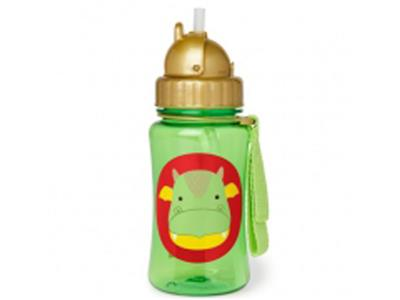 Skip hop Straw bottle dragon Kopen