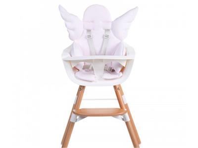 Licht Roze Stoel : Voeding eetstoel en stoel verhogers kopen babybinni webshop