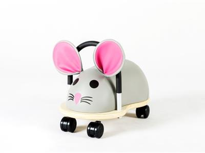 Wheely Bug Wheely Bug mouse Small 1-3 yrs Kopen
