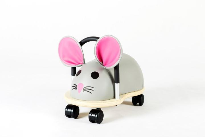 Wheely Bug Wheely Bug mouse Small 3-5 yrs