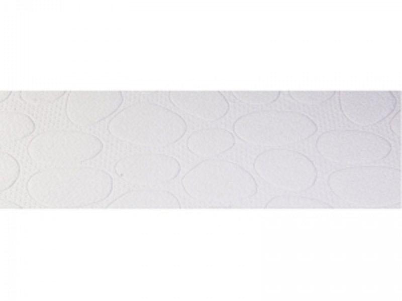 childwood slaapkamer quadro white kopen  babybinni webshop, Meubels Ideeën