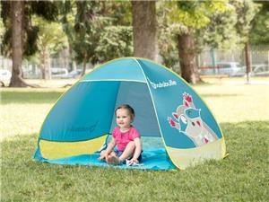 Badabulle Anti UV tent
